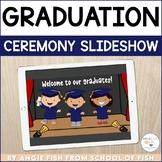Kindergarten Graduation | Preschool Graduation | Graduatio