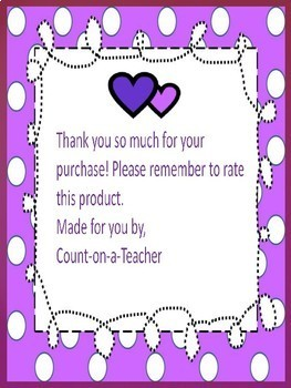 Kindergarten Graphing