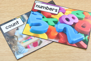 Kindergarten Guided Math Curriculum