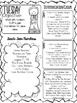 Kindergarten Guided Math Lessons For The Entire Year- Quarter 2