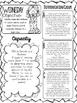 Kindergarten Guided Math Lessons For The Entire Year- Quarter 3