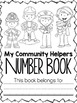 Kindergarten Guided Math Lessons For The Entire Year- The Bundle!!