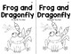 Kindergarten Guided Reading: Week 22 (Free Preview)