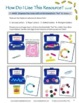 Kindergarten Handwriting - LEARN LETTERS Lower Case Workbook