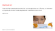 Kindergarten Health: Comprehensive PowerPoint lessons