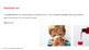 Kindergarten Health: Comprehensive PowerPoint lessons
