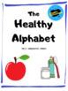 Kindergarten Health Growing Bundle