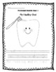 Kindergarten Health - Unit 1: Personal Health