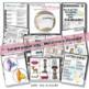 Kindergarten Heroes™ Kindergarten Phonics & Fluency Curriculum (Week 4)