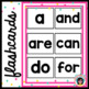 High Frequency Words Practice Bundle!  Colors, Numbers and