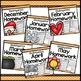 Homework MEGA-BUNDLE: Kindergarten (Editable)