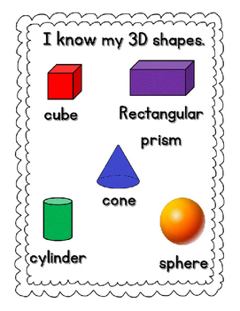Kindergarten Homework Folder Inserts - 1st semester