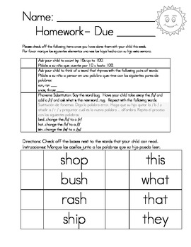 english essay speaking writing examples pdf