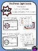 Kindergarten Interactive Sight Word Reader: And