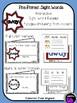 Kindergarten Interactive Sight Word Reader: Away