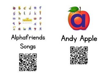 graphic about Alphafriends Printable referred to as Alphafriends Worksheets Training Elements Lecturers Shell out