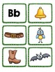 Kindergarten Journeys Lesson 15 RTI Letter, Sight Word, and Decoding Practice