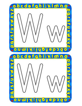 Kindergarten Journeys Lesson 3 RTI Letter and Sight Word Practice