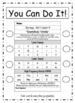 Kindergarten: Journeys Unit 1 - Phonics & Word Work: Filling in the Gaps