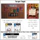 Kindergarten L.A. VA SOL Learning Target Pack