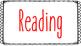 Kindergarten Learning Objectives Flip Chart