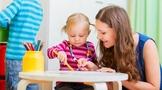 Kindergarten - Lesson Observation Form