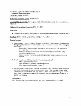 Networking term paper