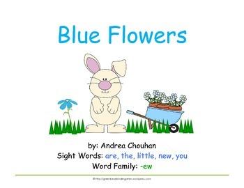 Kindergarten Lesson Plans - Month 9 - Common Core Aligned! GBK