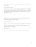 Kindergarten Lesson on Comprehension (Questioning)