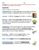 """K - How to Use Resources: """"Reading Materials"""" for Gifted and Talented"""