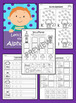 Kindergarten Literacy Bundle (Letters, Phonics, Rhyming, Sight Words and More!)