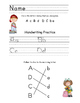 Kindergarten Literacy Practice and Home Connection