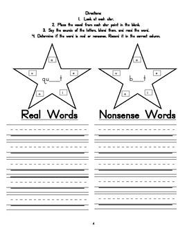 Kindergarten March Homework Packet - Common Core Aligned