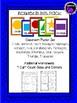 Kindergarten Math: All About Flat Shapes