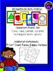 Kindergarten Math: All About Solid Shapes