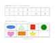 Kindergarten Math Benchmark Assessments