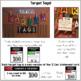 Kindergarten Math CCSS Learning Target Pack