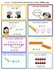 Kindergarten Math CCSS Resource Pages