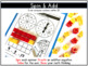 Kindergarten Math Centers: 20 Centers & Visual Directions