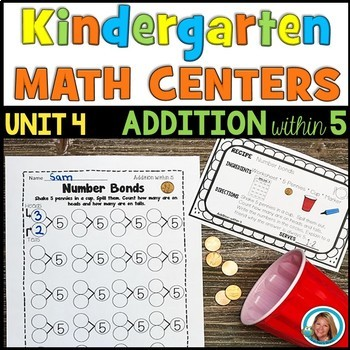 Math Center Printables on math stuff to print, playdough center signs printables, math games, block center printables, math printable pages, daycare lady printables, president's day printables, math worksheets, reading printables, writing center printables, math for 12th graders, preschool center printables, school center printables, math daily 5 clip art, math sheets for 4 graders, math work, art printables, math for 1st graders, science center printables, i have who has printables,