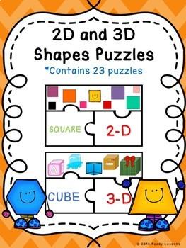 Math Centers Kindergarten Bundle Kindergarten Math Game Puzzles Bundle