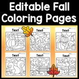 Kindergarten Math Centers with Math Tiles {Numbers 1-20!}
