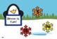 Kindergarten Math Worksheets for Winter   Math Worksheets for Kindergarten