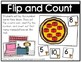 Kindergarten Math: Counting Activities for Numbers to 10