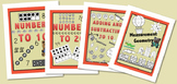 Kindergarten Math Curriculum Program
