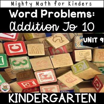 original 5050296 1 - Kindergarten Math Curriculum