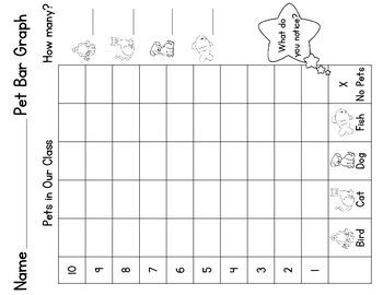 Kindergarten Math {EDM Sections 5&6}