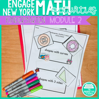 original 4824124 1 - Engage New York Kindergarten