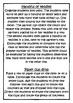 Kindergarten Math Games - Number - Over 50 games + Printables