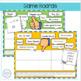 Kindergarten Math Games ~ Thumbs Up or Thumbs Down?